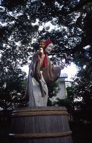 20100801熊本MX_Velvia100F024