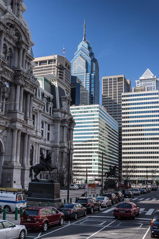 7290048856 fdd747a561 c Filadelfia: De la Liberty Bell al Cheesesteak de Pats