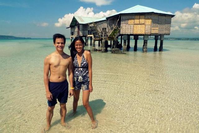 davao-island-hopping2