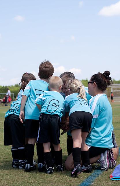 soccerMay5-15