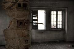 UE: Derelict Maison III
