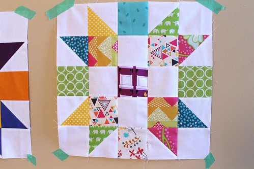 may scrappy block