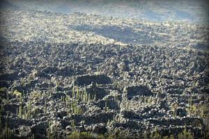 andahua-arqueologia-valle-de-los-volcanes-arequipa