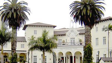 TURISMO CORPORATIVO Incentiva inversión hotelera en Lima y el norte del país