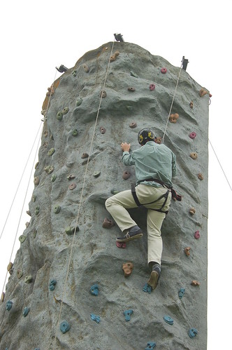 Parochial School Wall Climb May 12 (20)