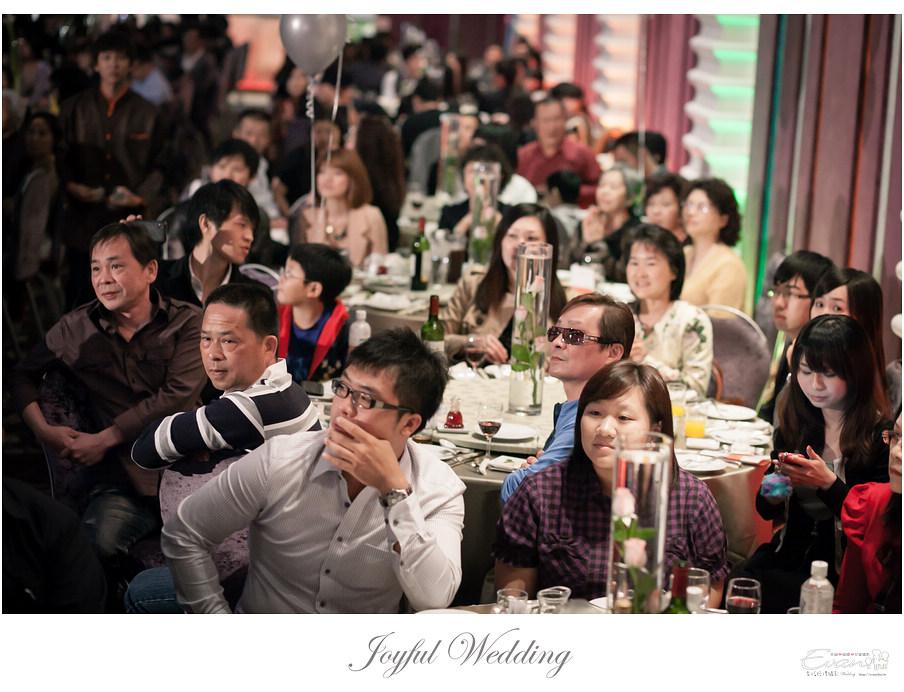 婚禮攝影 婚禮紀錄 婚攝 小朱爸_00038