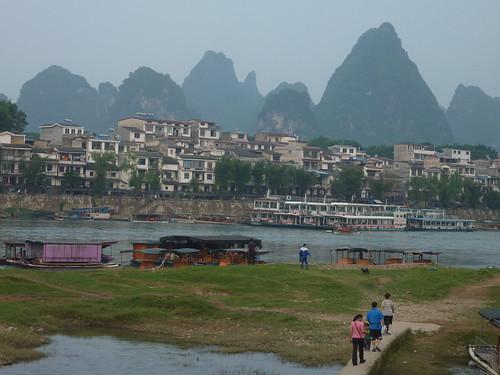 C-Guangxi-Yangshuo-Soleil 3 (7)