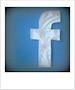 facebook blog1