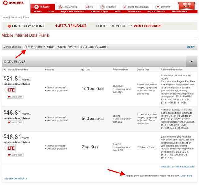 screen shot 2012-06-01 at 7.26.17 pm