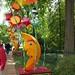 Misssouri Botanical Garden Dragon Festival 2012 60