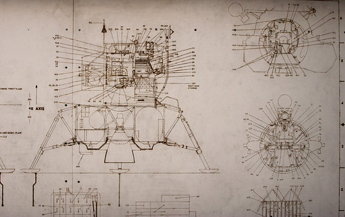 Tom Sachs: Space Program Mars