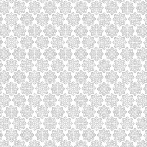 20-cool_grey_light_NEUTRAL_small_BATIK_flower_12_and_a_half_inch_SQ_350dpi_melstampz