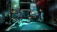 Splinter Cell: Blacklist (4)