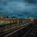 Stormbringer by Lumn8tion