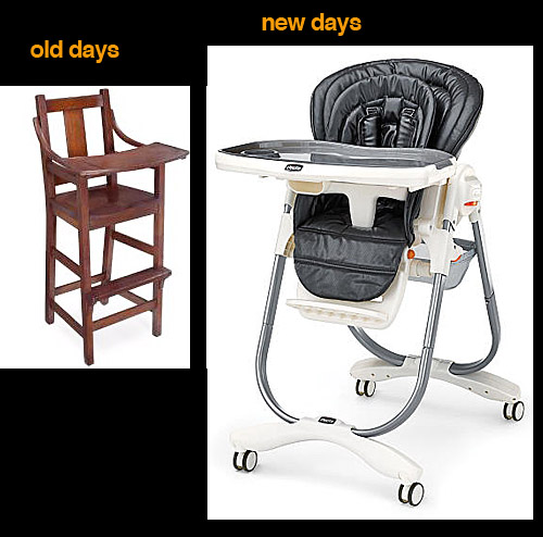 high-chair-old