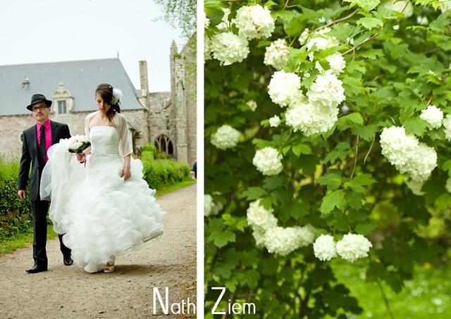 photographe_couple_mariage