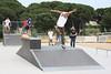 Inauguració Skatepark i del Parc de la felicitat (62)