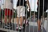 Inauguració Skatepark i del Parc de la felicitat (45)