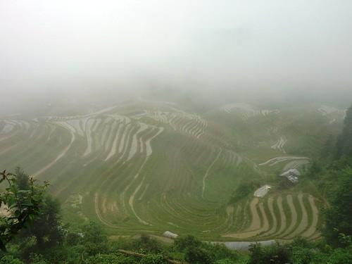 C-Guangxi-Pingan-Terrasse des 7 etoiles (28)