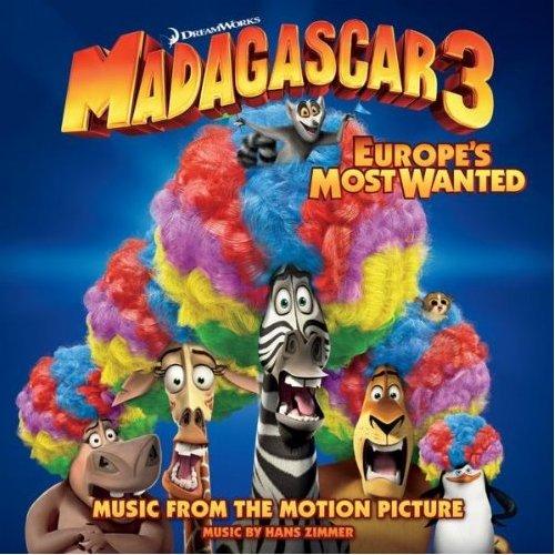 madagascar-3-soundtrack