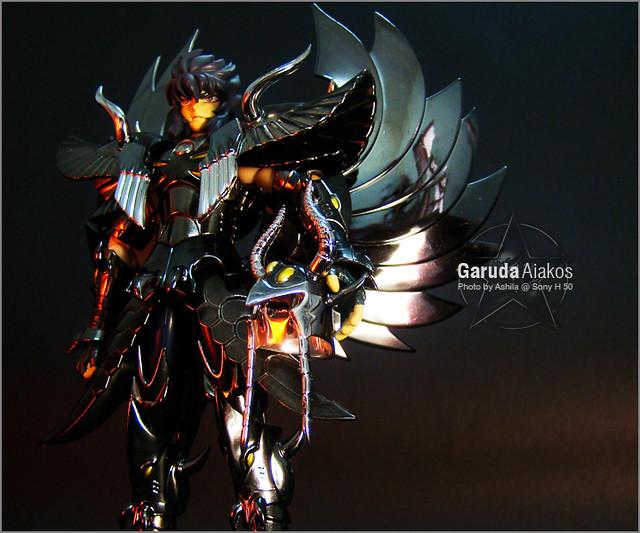 Garuda_04