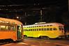 Baltimore meets LA by carwashguy_99