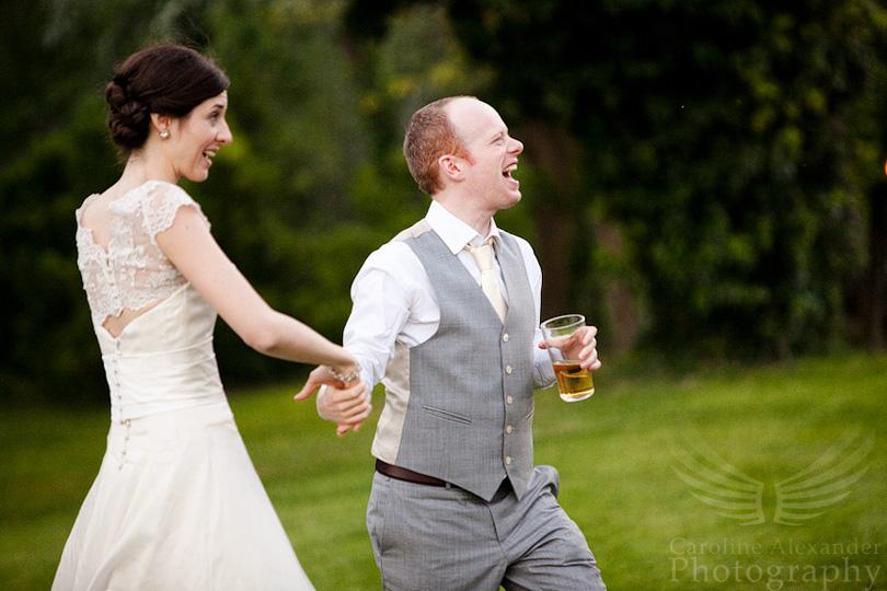 64 Cirencester Wedding Photographer