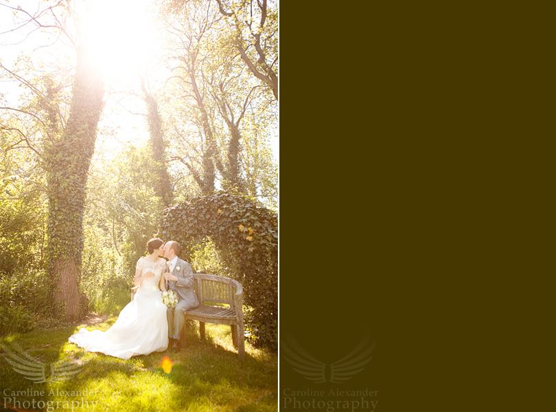 45 Bristol Wedding Photographer