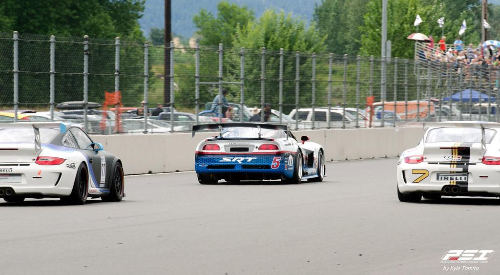 Rose Cup Race 2012 - 003