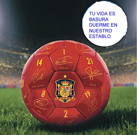 12f19 Publicidad El País 6  junio 2012 Eurocopa 1 2 Uti