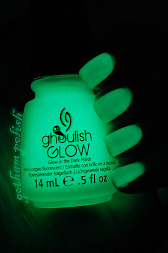 China_Glaze_Ghoulish_Glow_copy