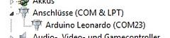 leonardo-install-3