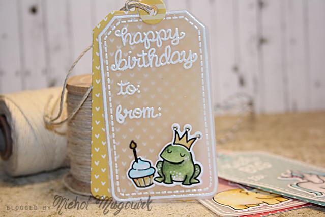 Nichol_BirthdayTags1