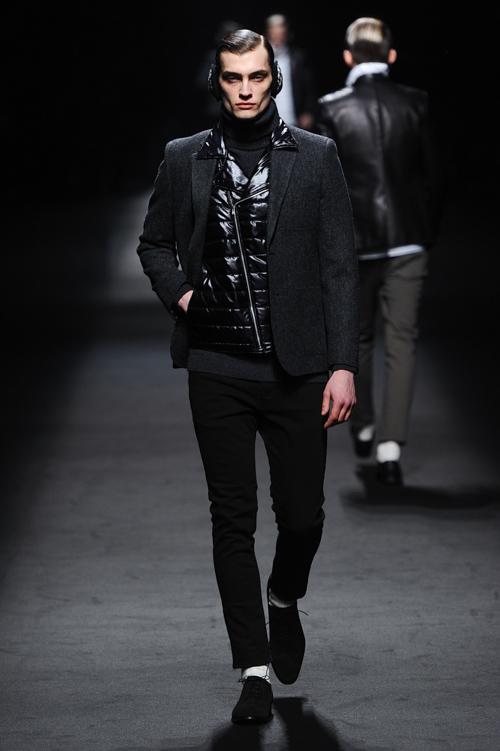 FW14 Tokyo MR GENTLEMAN126_Branko Maselj(Fashion Press)