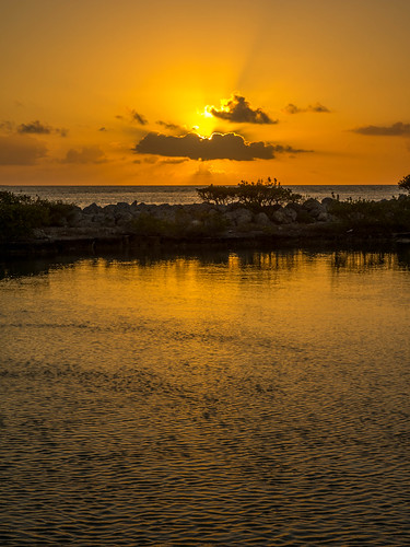 sunrise keys florida olympus springbreak cay omd hawks em1 marathonkey