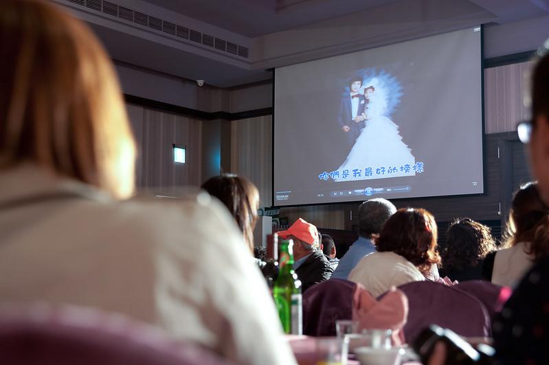 婚禮紀錄,婚攝,婚禮攝影,永久餐廳,069