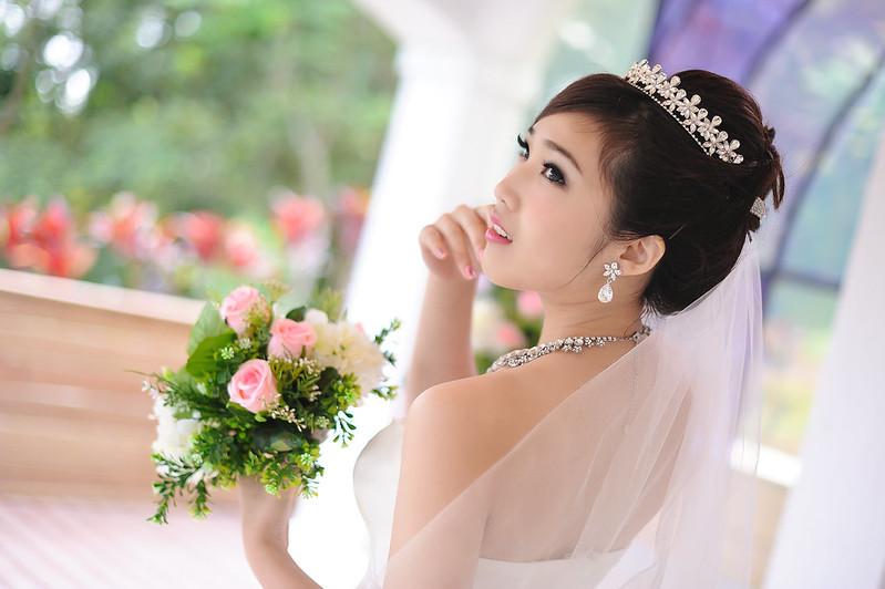 婚紗,自助婚紗,海外婚紗,Choice29