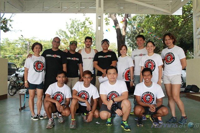 True North Fitness Boot Camp c