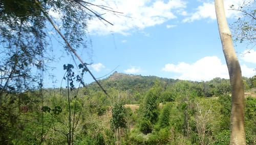 P16-Tagudin-San Fernando-Route (2)