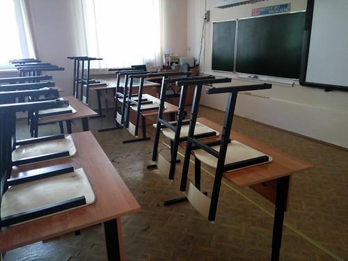 Школы москвы оказались лучшими