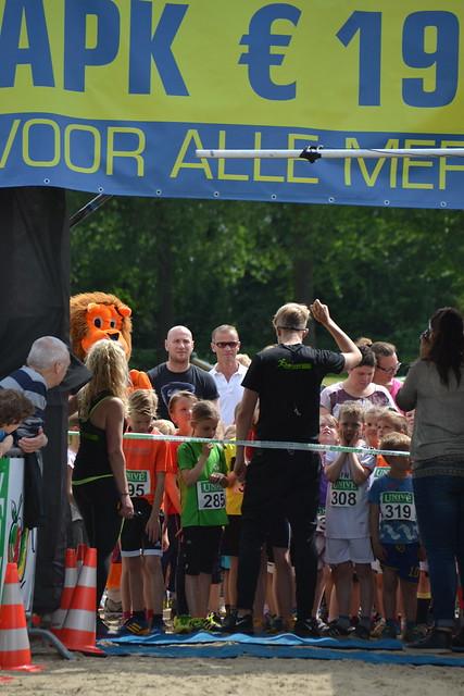 runningwinterswijk (1)