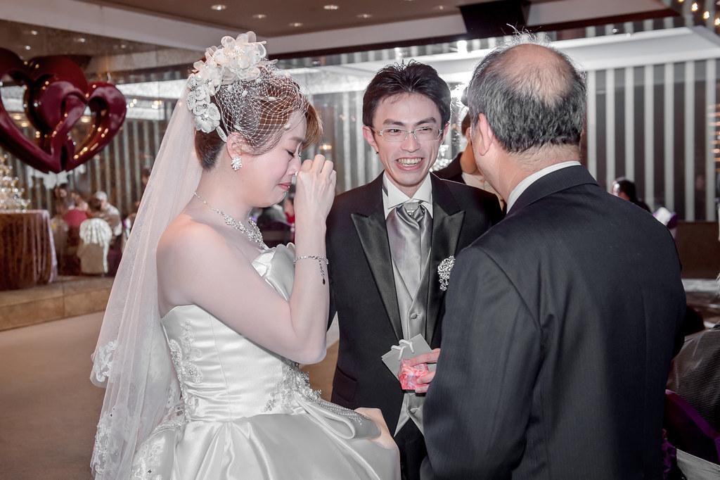 072世貿三三婚攝