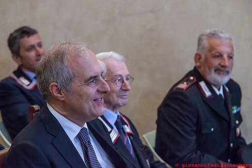 serravallecarabinieri (8)