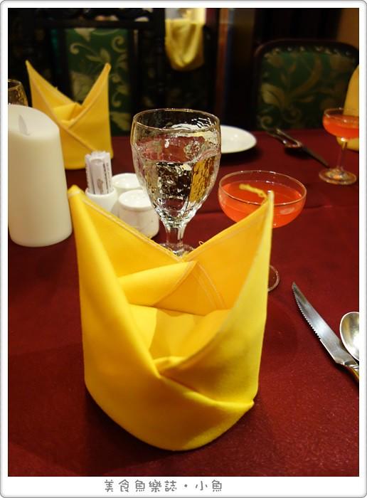 【台北大安】沾美西餐廳/牛排老店/自助吧甜點沙拉吃到飽 @魚樂分享誌