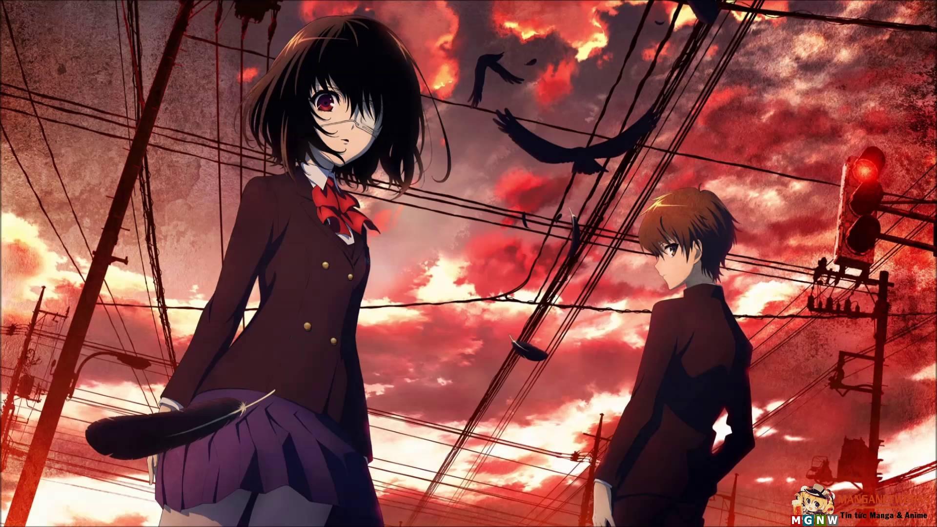 28086068352 f08d0c210c o 15 anime hay nhất về chủ đề học đường