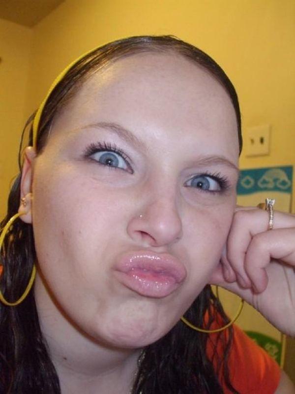 duckface3