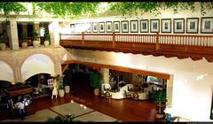 Princesa Yaiza Hotel (35)