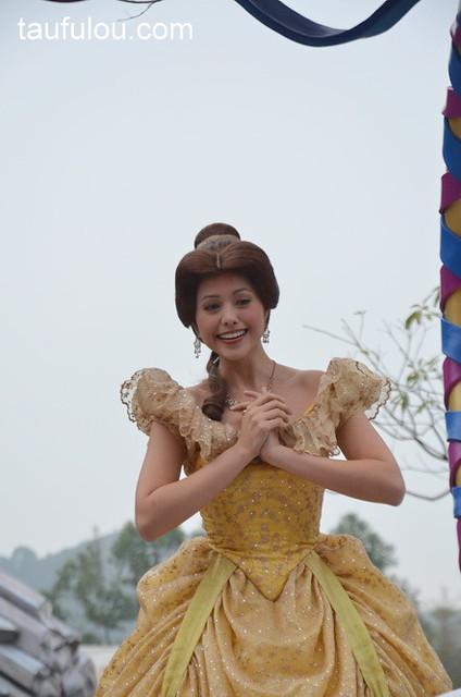 HK Disneyland (51)