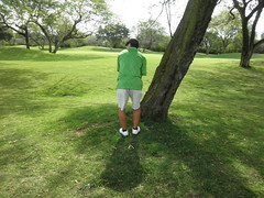ewa beach Golf Club 075