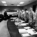 RDECOM NCO, Soldier of the Year candidates face review board